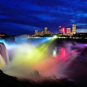 lights_on_the_falls