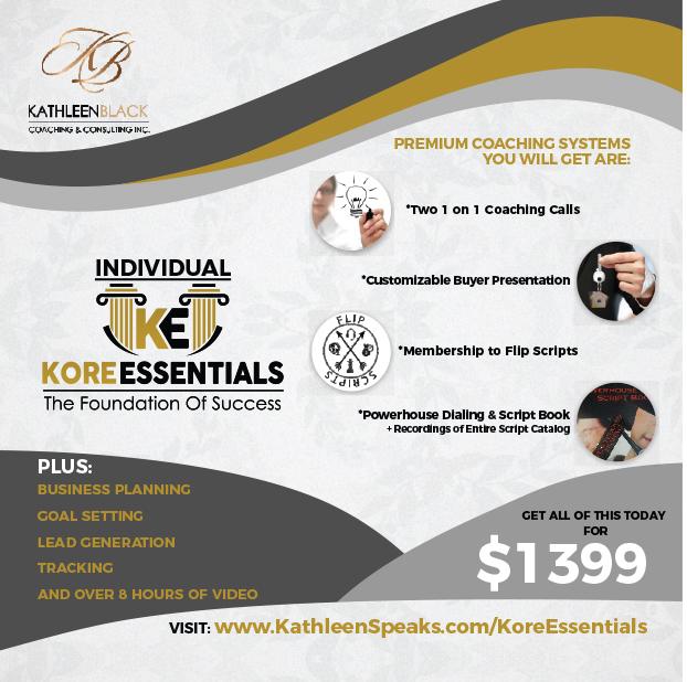 kbcc kore poster INDIVIDUAL SM BRK-GENERIC