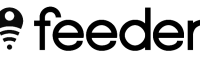 feeder-logo-high-res-600x184