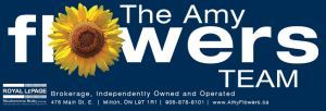 amy-flowers-logo-300x102