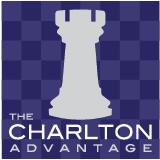 charlton-logo2x
