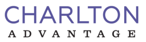 charlton-mainlogo-colour-300x87