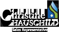 christine-hauschild-logo