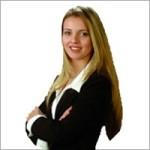cintia-de-aguiar-broker_150_150