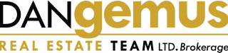 dan-gemus-logo