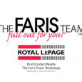 faris-team