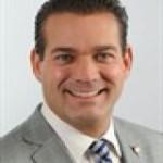 john-barry-broker.team-leader_150_150