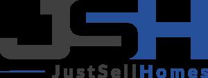 justseelhome-logo-300x113