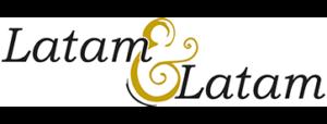 latam_latam_logo_web-362x138-300x114