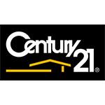 logo-c21
