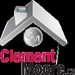 logo-martin-clement-300x292