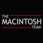 macintosh-logo-150x150