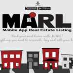 marl-logo-150x150
