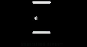 micha-munro-team-logo-300x164