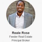reale-rose-circle