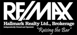 remax-hallmark-logo-300x137