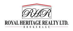 royal-heritage-realty-white-300x129