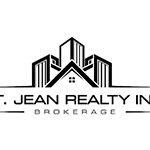 st-jean-logo