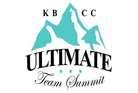 summit_edit1-2