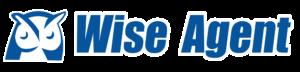 wiseagent-sign-logo1000_v1-300x72