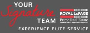 your-signature-team-bckgrnd