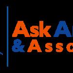 ask-anthony-associates-transparent.jpg