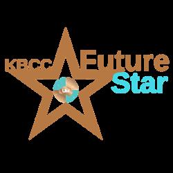 future-w-logo