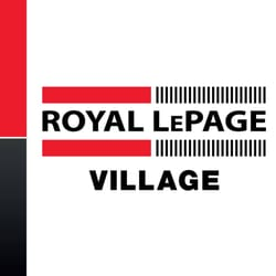 royal-le-page-village-logo