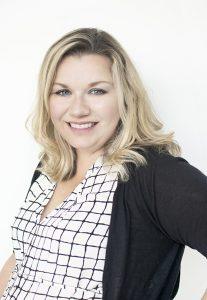 Laura Slinn