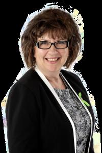 Kathy Talbot