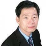 Ken Tran