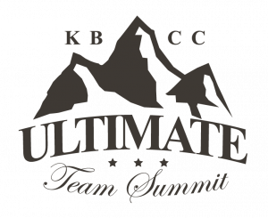 Ultimate Team Summit