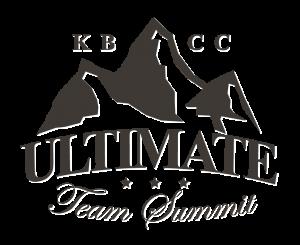 Ultimate Team Summit
